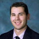 Dr. Christopher J. Daldine, OD
