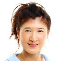 Photo of Linda Chang