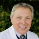 Dr. Arthur Brian Corish