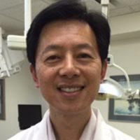 Photo of Dr. Sandy Y. Ko