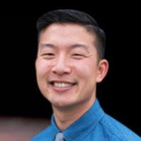 Photo of Dr. Jonathan Fung