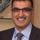 Dr. Arshbir Kler