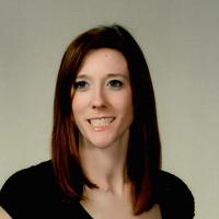 Photo of Dr. Megan K. Ursick
