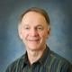 Dr. Michael Bogdanovich