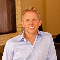 Photo of Dr. Shaun Soucie
