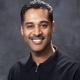 Photo of David Singh