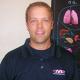 Dr. Chad Wayne Schultz