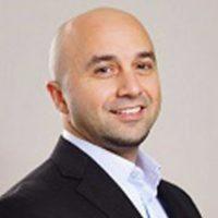 Photo of Dr. Hamamy