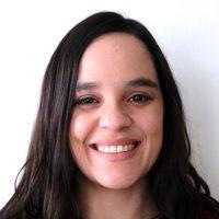 Photo of Lisa Melo