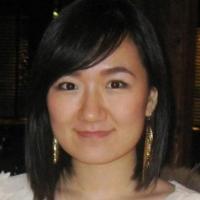 Photo of Yang Li