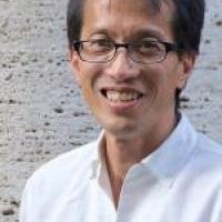 Photo of John W. J. Leung, Integrated RMT