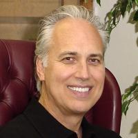 Photo of David M. Mastro DDS PC