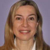 Photo of Dr. Agnieszka Smyk Horvath, DDS
