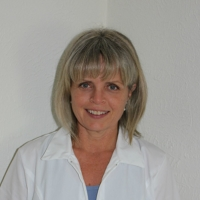 Photo of Tanya Holme RMT