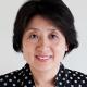 Dr. Jiangyun Sheng