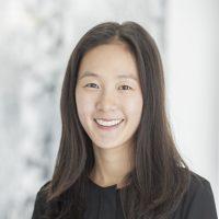 Photo of Dr. Ji-hae Kim