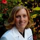 Dr. Heather Renee McGuire