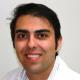 Photo of Dr. Arash Mike Rostami