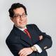 Photo of Dr. Michael Sarraf