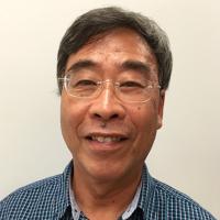 Photo of Dr. Shenquan Hao, DMD