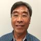 Dr. Shenquan Hao, DMD