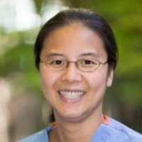 Photo of Dr. Ann Kelley, DDS