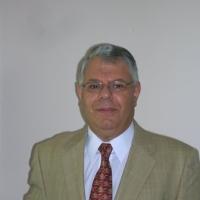 Photo of Dr. Michel Guirguis