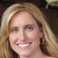 Photo of Dr. Judith L. Christianson