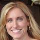 Dr. Judith L. Christianson
