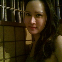 Photo of Ivy Chen, RMT