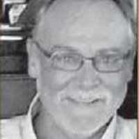 Photo of Dr. Randal Milton Boswell