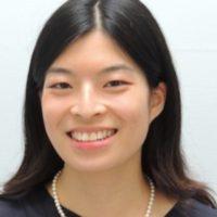 Photo of Dr. Dara Lee