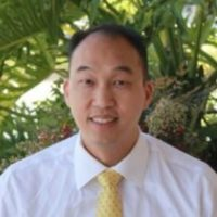 Photo of Dr. Timothy Shen