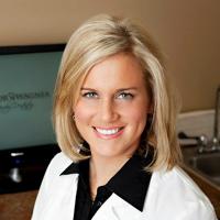 Photo of Dr. Kathryn Lee Massey Wagner