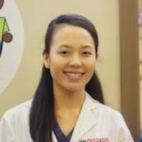 Photo of Dr. Lynna Jantra, DMD