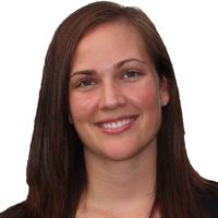 Photo of Dr. Jenny D. Hawkins, DDS