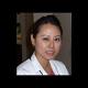Dr. Sophie Seo