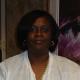 Photo of Dr. Dorita Newsome-Dobbins
