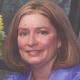 Photo of Dr. Cynthia R. Satko