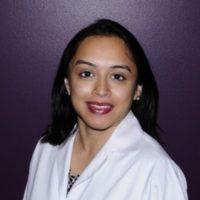 Photo of Dr. Sayali Bhatwadekar