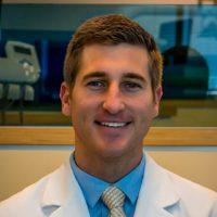Photo of Dr. Ryan Wallrich