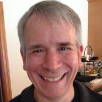 Photo of Dr. Robert E. Schneider, DDS