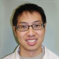 Photo of Dr. Clement Chong-Hon Liu