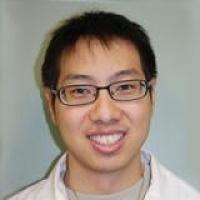 Photo of Dr. Clement Chong-Hon Liu