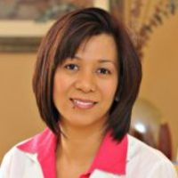 Photo of Dr. Maria Lalas DDS