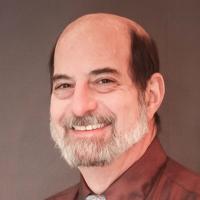 Photo of Dr. Eric O. Hirschfeld, DDS