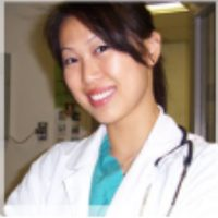Photo of Dr. Michelle Shuk-Mui Lee