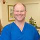Dr. Jeffrey Gilbert Manheimer