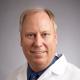 Dr. Keith A. Ziolkowski, DDS
