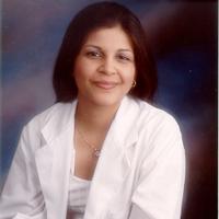 Photo of Sushma Shah